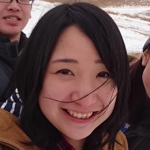 小林志津香