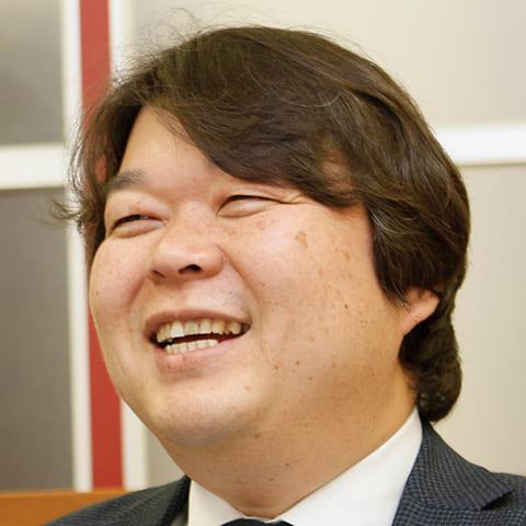 岡田洋二朗